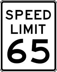 vc section 22350 get traffic school for speeding ticket in california