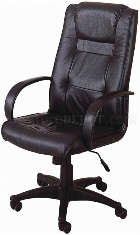 Manager Chair Design Ideas Leather Executive Chair Design Ideas Executive Leather Office Chair Furniture Net Executive
