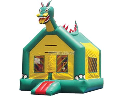buy inflatable bounce house bouncerland inflatable bounce house 1048