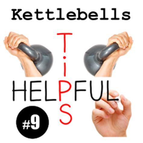 what muscles does a kettlebell swing work top 5 mistakes that people make with kettlebells