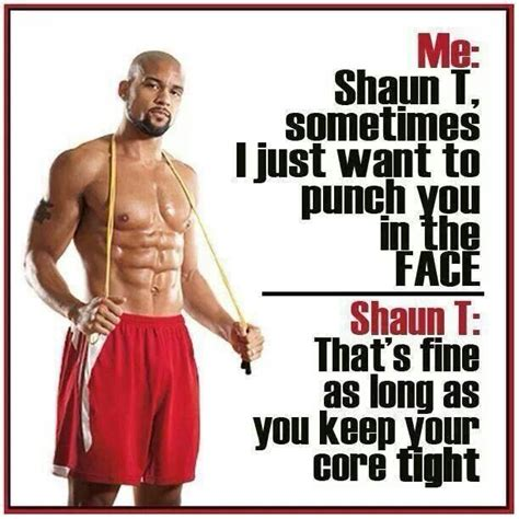 Beachbody Insanity By Sahun T confession my relationship is