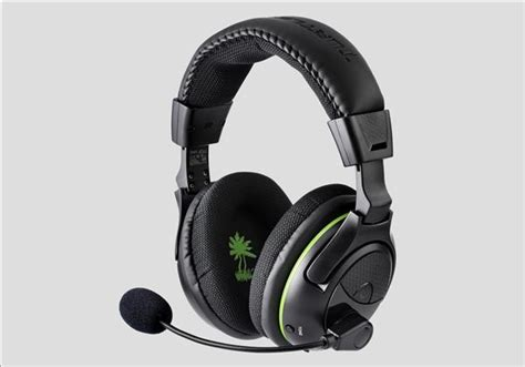Turtle Headphones For Next Level Gaming by Turtle Headphones Gaming For The Experienced By