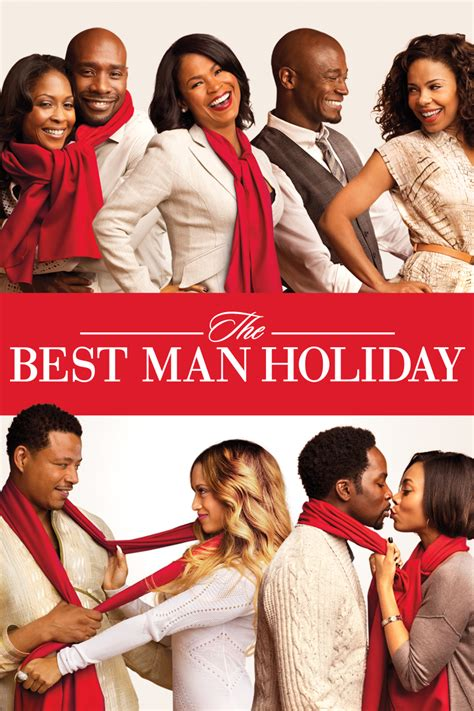 the switch 2013 music soundtrack complete list of best man christmas soundtrack christmas decore