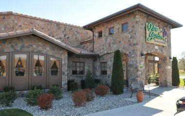 Olive Garden West Springfield Ma by List Of Restaurants And Bars In