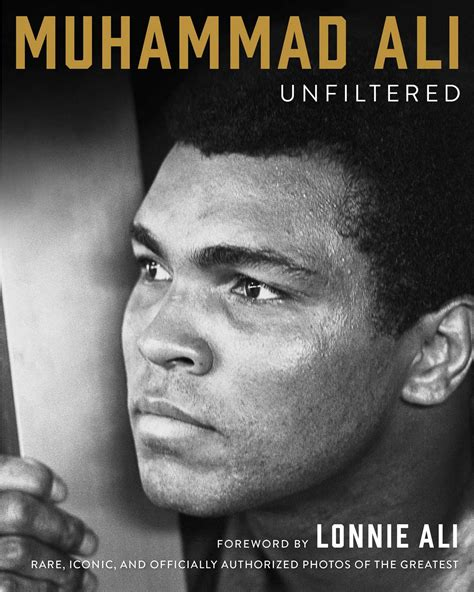 ali a life ebook muhammad ali unfiltered book by muhammad ali official