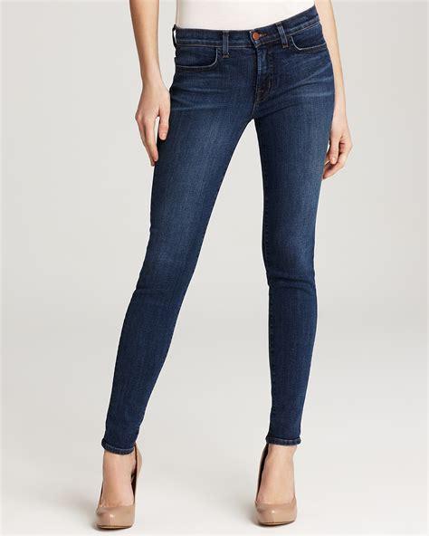 girls skinny jeans straight skinny jeans bbg clothing
