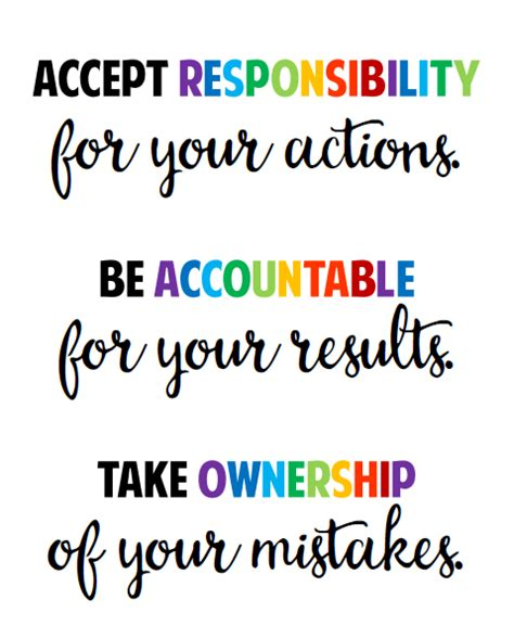 printable quotes for school technology rocks seriously back to school posters part 1