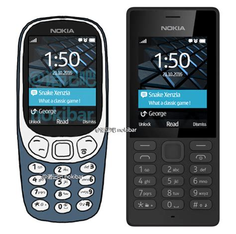 Nokia 3310 Classic new nokia 3310 release date is here and this is your