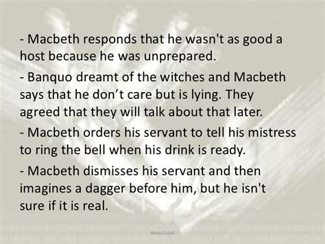 one of the themes of macbeth centers on evil quizlet macbeth year 10 coursework researchabout web fc2 com