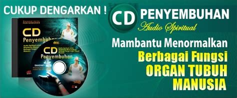 Cd Terapi Untuk Memperlancar Asi terapi musik cd penyembuhan untuk penyembuhan dan kesehatan