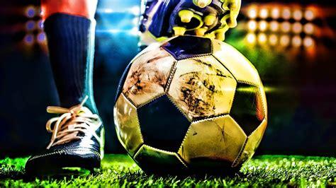 imagenes motivadoras de futbol hd video motivacional futbol football motivational hd youtube