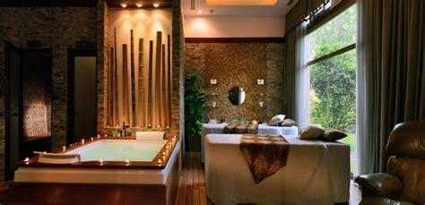 bathrooms around the world luxury hotels around the world with astonishing bathrooms