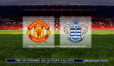 epl live streaming watch live football online for free epl live streaming