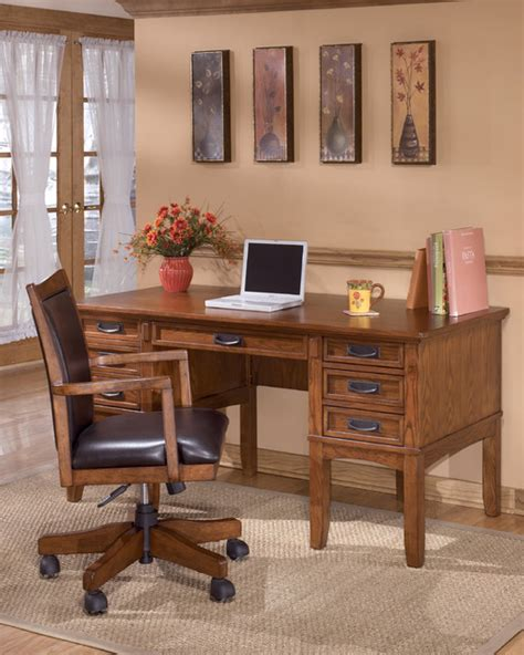 office furniture new york home office furniture traditional office chairs new