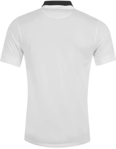 Kaos Baju Polo Big Size Nike Logo july 2014 big match jersey toko grosir dan eceran