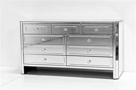 www roomservicestore regency all mirror 9 drawer dresser
