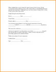 Bomb Appraisal Officer Cover Letter by Free Printable Eviction Notice Forms Attendance Certificate Template Handyman Caretaker