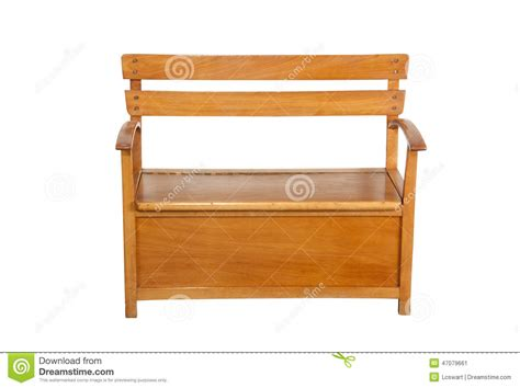 childs wooden bench childs wooden bench with storage compartment under seat
