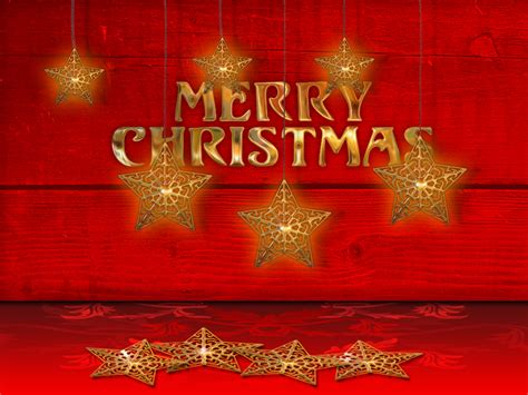 Kostenlose Vorlage Weihnachtskarte Kostenlose Weihnachtsgru 223 Karten Zum Herunterladen