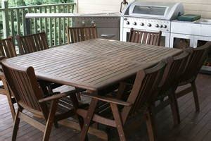 couches for sale brisbane used outdoor furniture for sale brisbane outdoor furniture
