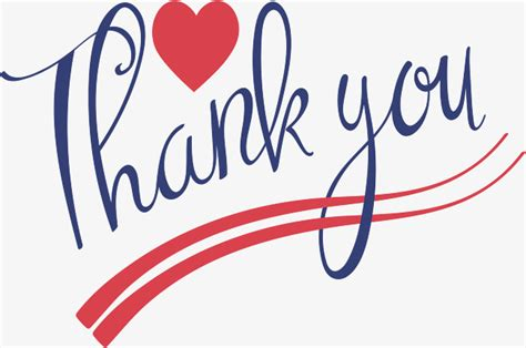imagenes de gracias en ingles thank you vector png thank you in english png and vector