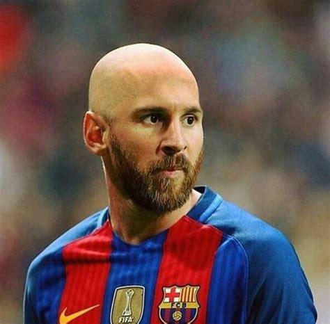 fc barcelona fan thread quot m 233 s que un club quot european