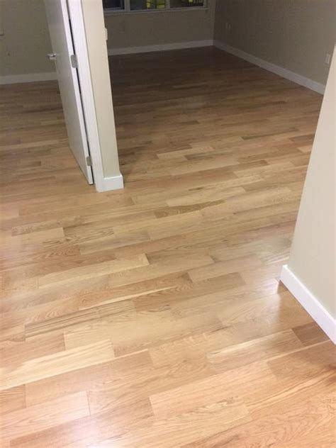 Hardwood Flooring For Sale by Hardwood Flooring For Sale Eco Wood City