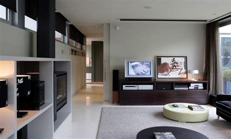 arquitectura y dise o interior arquitectura singular dise o interior una casa con