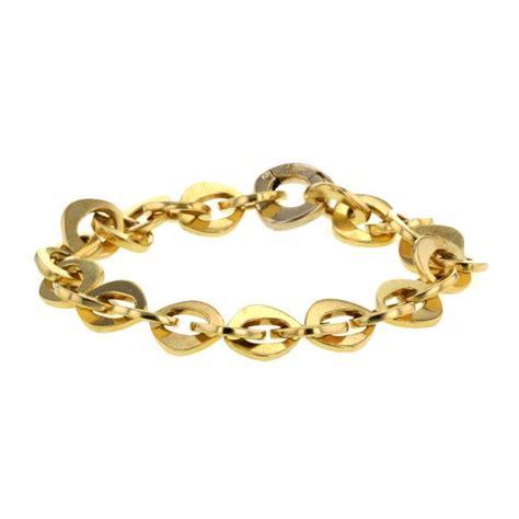 bracciali pomellato prezzi bracciale pomellato 315381 collector square