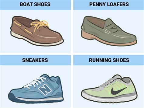 only shoes the only shoes guys need for summer business insider