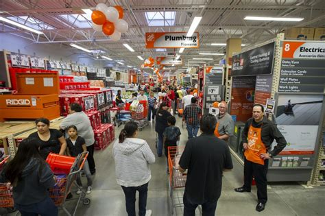 home depot in lodi 28 images no place like home depot