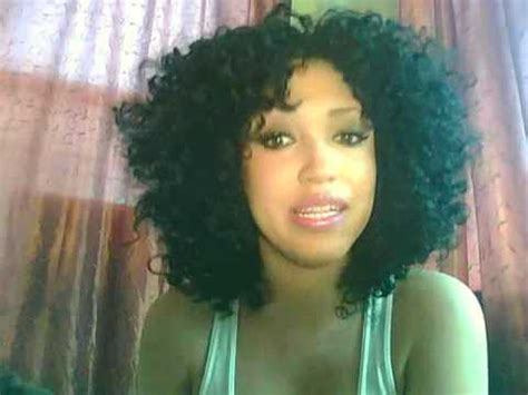 the deva cut black hair haircut from the devachan salon pt1 2 youtube