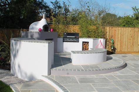 outside kitchen cabinets uk outdoor kitchen gardens 28 images grilling in the