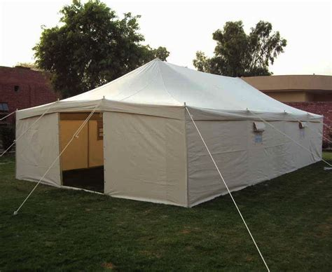 discount canap tents for sale south africa canvas tents manufacturers