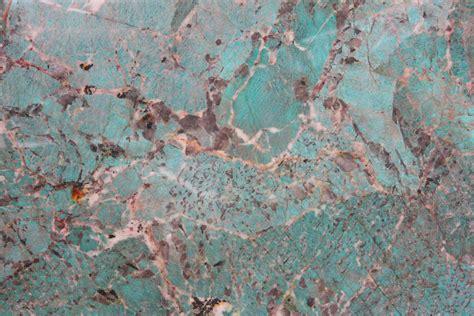 Unique Kitchen Countertops amazonite abc worldwide stone material portfolio