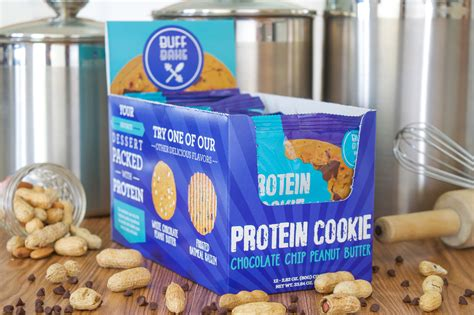 protein cookies protein cookie