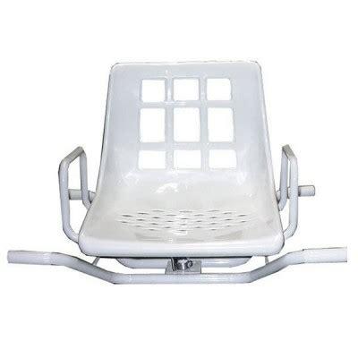 sillas para ba eras silla de ba 209 era giratoria 109 90 ortopedia online barata