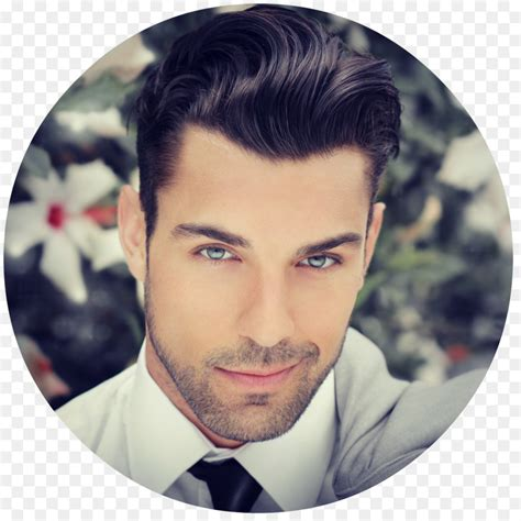Pomade Hair hairstyle pomade hair gel hair styling products haircut