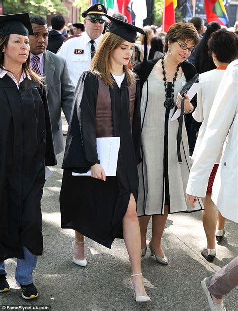 emma watson graduation dress trt ali ey 252 boğlu