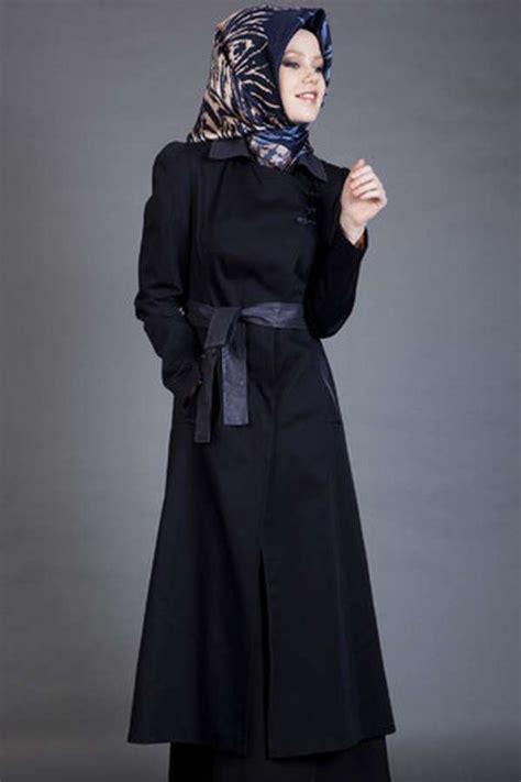 Kaos Hitam New Look armine kışlık pardes 252 modelleri pembe org sosyal