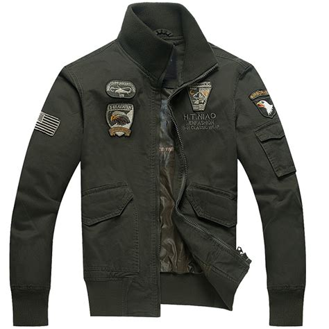 tactical brand aliexpress buy tactical brand jackets