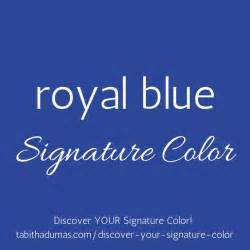royal blue color code royal blue color www pixshark images galleries