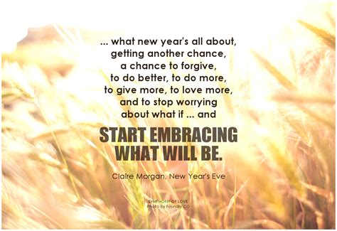 unique awaiting quote of new year the best 19 new year quotes to ring in 2019 the best 19 new year quotes to ring in 2019