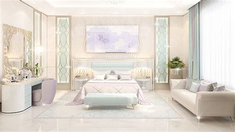 luxury childrens bedroom furniture professional children s room design services in dubai