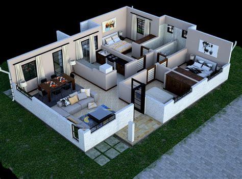 secure home design secure home designs home home plans ideas picture