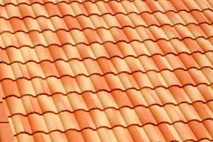 Tile Roofing Materials Roof Shingle Types Modernize