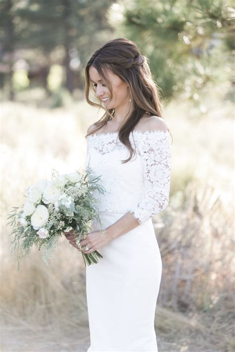 Wedding Hair And Makeup Lake Tahoe by Wedding Hair South Lake Tahoe Expert Advice Lake Tahoe