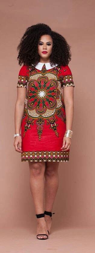 hot trends latest african fashion styles  top african