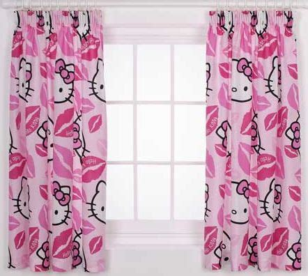 kiss curtains kiss curtains 28 images 100 inch drop curtains