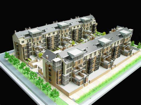 miniature residential house model architectural models architectural models scale model architectural model